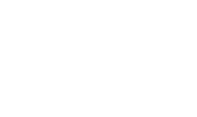 JK Partners, LLC