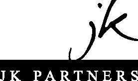 JK Partners, LLC